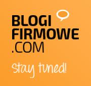 logo_blogifirmowe_timeline.1408011797_1424079277