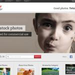 Zrzut ekranu 2015-10-1 o 11.24.44