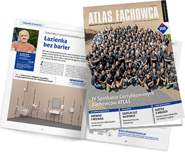 atlas-360x310
