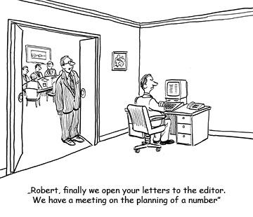 meeting-komiks1