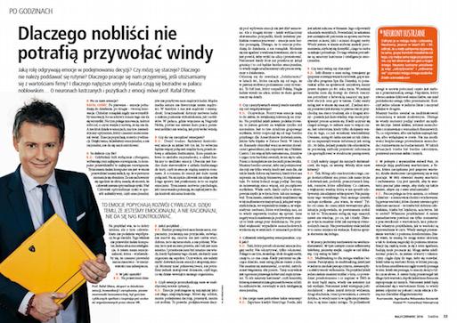 28-29-wywiad-z-prof-ohme-2