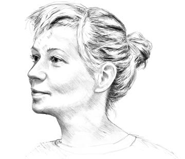 Ewelina Jamka