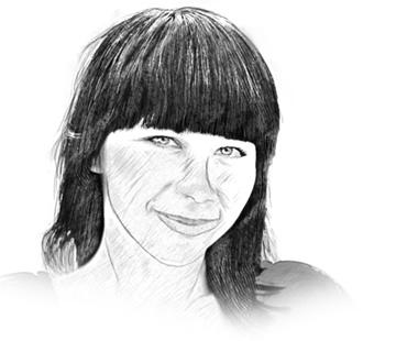 Marta Tomasiuk