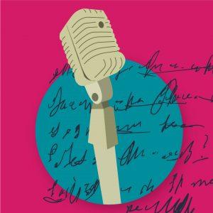 Mikrofon Dody