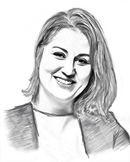 Anna Jakubik