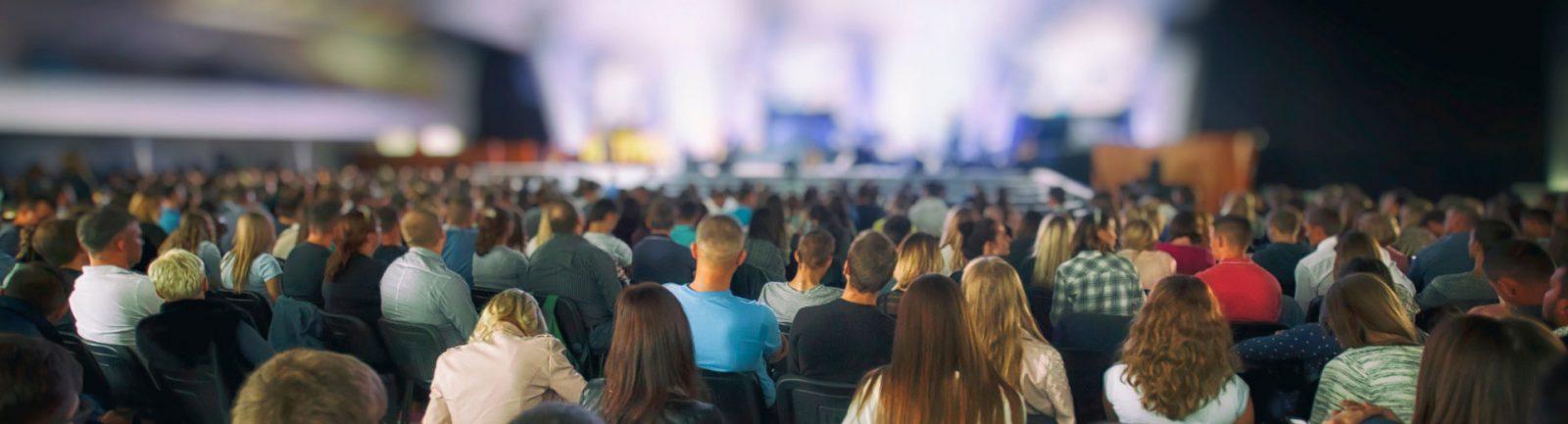 konferencje-otwarcie