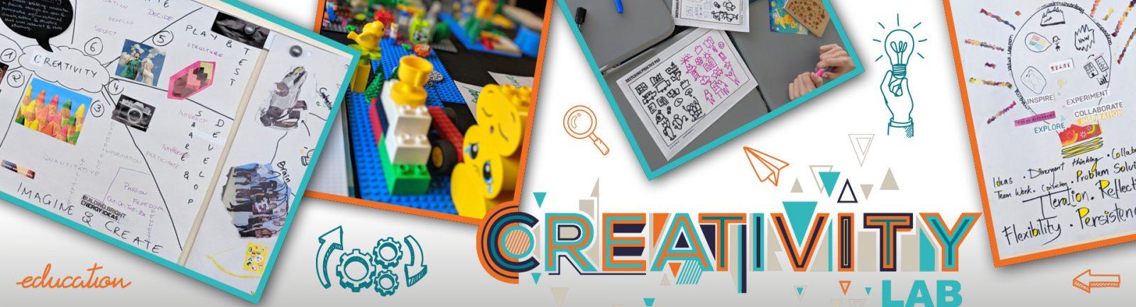 creativity_lab