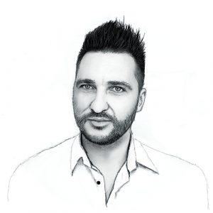 Szymon Darowski