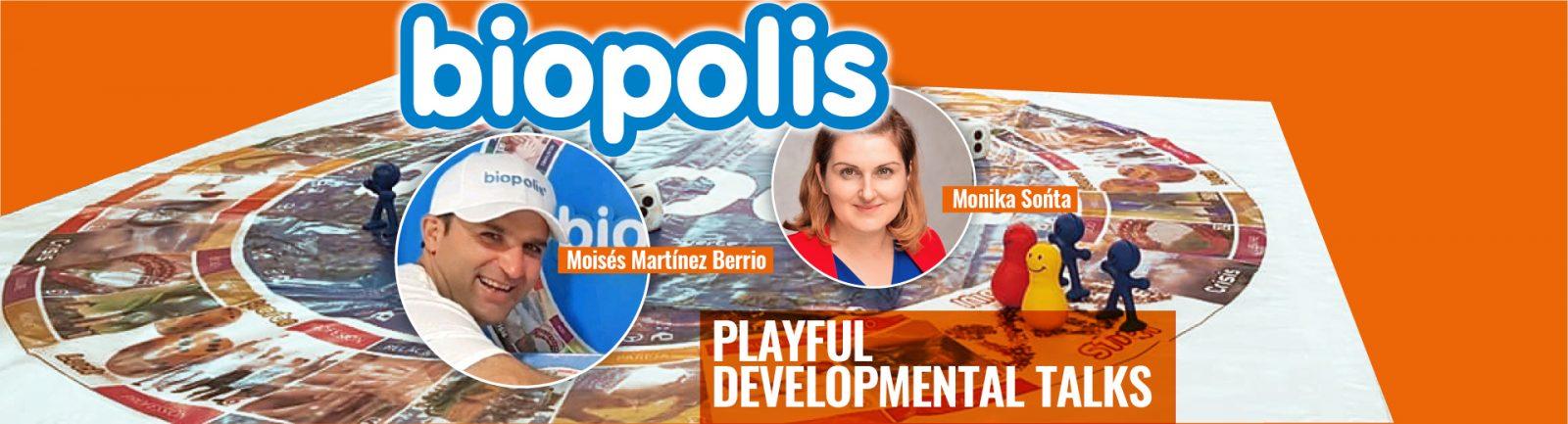 biopolis3