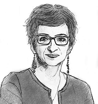 Natalia Kraus