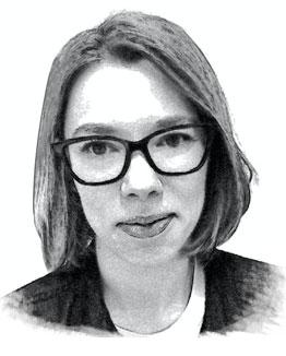 Agata Bartodziej